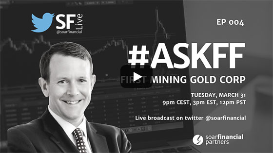 #ASKFF First Mining Gold Corp image
